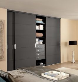 kasten productoverzicht. Black Bedroom Furniture Sets. Home Design Ideas